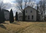 Bank Foreclosure for sale in Princeton 61356 N 1ST ST - Property ID: 4258538712