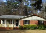 Bank Foreclosure for sale in Griffin 30224 LEOLA DR - Property ID: 4258565870