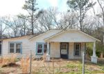 Bank Foreclosure for sale in Tallapoosa 30176 S KELLEY ST - Property ID: 4258584248
