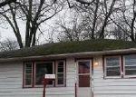 Casa en Remate en Albion 62806 N 2ND ST - Identificador: 4258836533