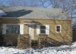 Bank Foreclosure for sale in Ortonville 56278 MINNESOTA ST N - Property ID: 4258955663