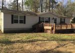 Bank Foreclosure for sale in Mena 71953 ANDRYS ST - Property ID: 4258977558