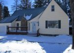 Bank Foreclosure for sale in Montpelier 83254 WASHINGTON ST - Property ID: 4259014342