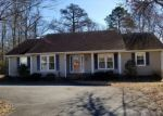 Bank Foreclosure for sale in Edenton 27932 KIMBERLY DR - Property ID: 4259080931