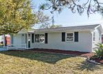 Bank Foreclosure for sale in New Port Richey 34652 IRENE LOOP - Property ID: 4259161507