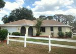 Bank Foreclosure for sale in Venice 34293 PEARY RD - Property ID: 4259174648