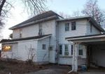 Bank Foreclosure for sale in Stuttgart 72160 S ANNA ST - Property ID: 4259214501