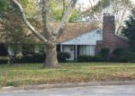 Bank Foreclosure for sale in Smyrna 19977 W LAKE DR - Property ID: 4259231585