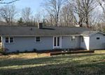 Bank Foreclosure for sale in Forest City 28043 N WOODLAND AVE - Property ID: 4259363858