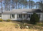 Bank Foreclosure for sale in Ringgold 30736 PINE GROVE RD - Property ID: 4259531598