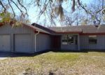 Bank Foreclosure for sale in Saint Marys 31558 SUNNYSIDE LN - Property ID: 4259532918