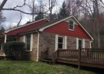 Bank Foreclosure for sale in Sylva 28779 MATCH PT - Property ID: 4259645468