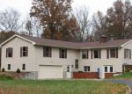 Bank Foreclosure for sale in New Wilmington 16142 JOHNSTON RD - Property ID: 4259695397