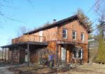 Bank Foreclosure for sale in Franksville 53126 GOLF RD - Property ID: 4259732633