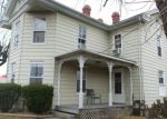 Bank Foreclosure for sale in Stephens City 22655 MULBERRY ST - Property ID: 4259737890