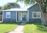 Bank Foreclosure for sale in Beeville 78102 N JEFFERSON ST - Property ID: 4259769410