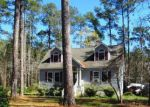 Bank Foreclosure for sale in Beaufort 28516 CUMMINS CREEK RD - Property ID: 4259819339