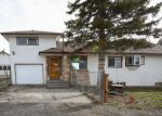 Bank Foreclosure for sale in Livingston 59047 E GALLATIN ST - Property ID: 4259854830