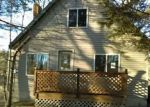 Bank Foreclosure for sale in Manton 49663 E 18 RD - Property ID: 4259868843