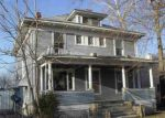 Bank Foreclosure for sale in Winfield 67156 W 9TH AVE - Property ID: 4259900818