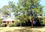 Bank Foreclosure for sale in Shellman 39886 LOWER SHELLMAN RD - Property ID: 4259915698