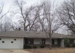 Bank Foreclosure for sale in Vinita 74301 S MILLER ST - Property ID: 4260026955