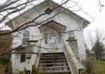 Bank Foreclosure for sale in Gordon 69343 S MAIN ST - Property ID: 4260041842
