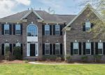 Bank Foreclosure for sale in Matthews 28105 RED PORCH LN - Property ID: 4260118476