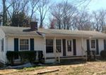 Bank Foreclosure for sale in Weems 22576 JAMES LN - Property ID: 4260154837