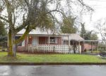 Bank Foreclosure for sale in Albany 97322 LAFAYETTE ST SE - Property ID: 4260169730