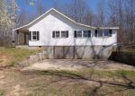 Bank Foreclosure for sale in Iron City 38463 MIDDLE BUTLER RD - Property ID: 4260231475