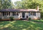 Bank Foreclosure for sale in Louisa 23093 IVY LN - Property ID: 4260275719