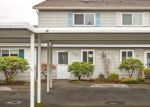Bank Foreclosure for sale in Marysville 98270 84TH ST NE - Property ID: 4260279656