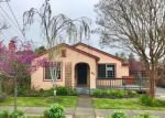 Bank Foreclosure for sale in Petaluma 94952 MOUNTAIN VIEW AVE - Property ID: 4260320380