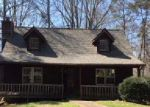 Bank Foreclosure for sale in Dallas 30157 WEST AVE - Property ID: 4260336590
