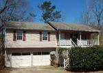 Bank Foreclosure for sale in Dallas 30132 HAMPTON DR - Property ID: 4260341853
