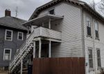 Bank Foreclosure for sale in Janesville 53545 S MAIN ST - Property ID: 4260468868