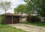 Bank Foreclosure for sale in League City 77573 WAVECREST ST - Property ID: 4260481562