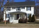 Bank Foreclosure for sale in North Branch 48461 MILL ST - Property ID: 4260537175