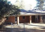 Bank Foreclosure for sale in Lillie 71256 UNION GROVE CHURCH RD - Property ID: 4260555124