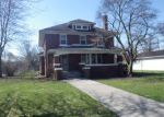 Bank Foreclosure for sale in Geneva 46740 E SHACKLEY ST - Property ID: 4260560389
