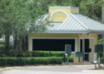 Bank Foreclosure for sale in Brooksville 34613 MISSISSIPPI RUN - Property ID: 4260823621