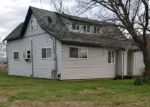Bank Foreclosure for sale in Waitsburg 99361 DEWITT RD - Property ID: 4261004501