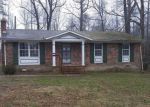 Bank Foreclosure for sale in Heathsville 22473 COURTHOUSE RD - Property ID: 4261006696