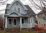 Bank Foreclosure for sale in Wooster 44691 QUINBY AVE - Property ID: 4261050488