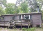 Bank Foreclosure for sale in Chestertown 21620 WOOD DUCK LN - Property ID: 4261069315