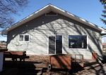 Bank Foreclosure for sale in Polson 59860 1ST ST E - Property ID: 4261071509