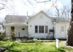 Bank Foreclosure for sale in Kennett 63857 S VANDEVENTER ST - Property ID: 4261075451