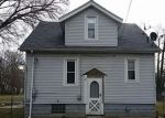 Bank Foreclosure for sale in Highland Park 48203 RUSSELL ST - Property ID: 4261094729