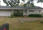 Bank Foreclosure for sale in Red Bluff 96080 MONTGOMERY RD - Property ID: 4261137200